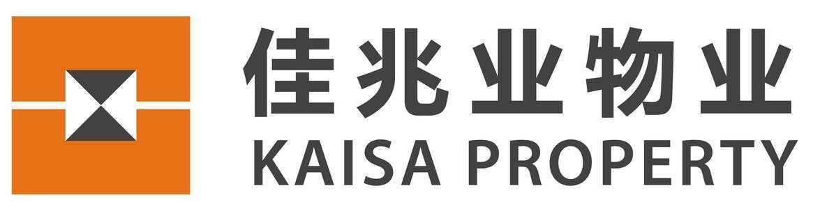 logo 标识 标志 设计 矢量 矢量图 素材 图标 1175_300
